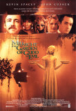 Midnight in the Garden of Good and Evil (Video Release) Posters