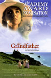 The Grandfather Posters
