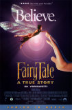 Fairy Tale Pôsters