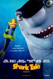 Haaiensnaaier Poster