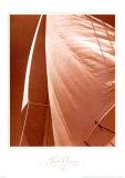 Sail Away III Posters by Alan Klug