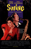 Swing (Video Release) Plakat