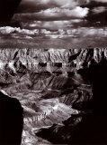 Parc national du Grand Canyon, Arizona Poster