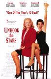 Unhook the Stars (Video Release) Kunstdrucke