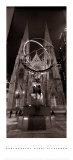 Saint Patrick's Cathedral, New York City Prints by Henri Silberman