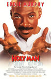 Holy Man Posters
