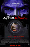 After Image Posters