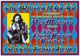 Van Morrison at the Whiskey A-Go-Go Posters af Dennis Loren