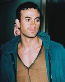 Enrique Iglesias Foto