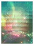 fyrywrd Poster by  Spires