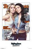 Rolling Stone - Orange Is The New Black 15 Posters