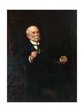 John Maddocks, 1903 Giclee Print by Henry Herbert La Thangue