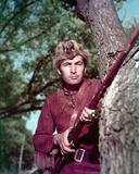 Davy Crockett: King of the Wild Frontier Foto