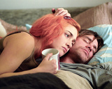 Eternal Sunshine of the Spotless Mind Photo