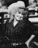 Dolly Parton Fotografía