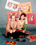 The Bob Newhart Show Photo