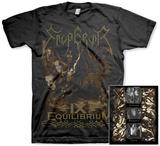 Emperor - IX Equilibrium T-Shirt