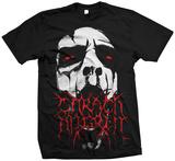 Carach Angren - Face Tshirts
