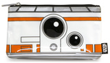 Star Wars Episode VII BB8 Pencil Case Pencil Case