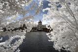 Another Look at Paris Impressão fotográfica por Philippe Hugonnard