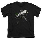 Youth: Arrow - Take Aim Shirts