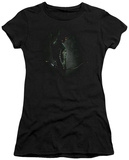 Juniors: Arrow - In The Shadows Shirts