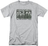 Arrow - Not Guilty T-shirts