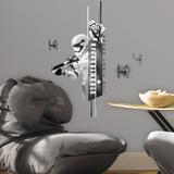 Star Wars Stormtroopers Peel & Stick Wall Decals Veggoverføringsbilde