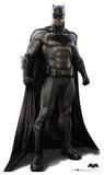 Batman - Batman v Superman: Dawn Of Justice Lifesize Standup Cardboard Cutouts