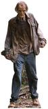 Walker 1 - The Walking Dead Lifesize Standup Cardboard Cutouts
