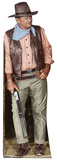 John Wayne - Collector's Edition Lifesize Standup Cardboard Cutouts