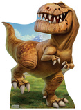 Butch - Disney/Pixar's The Good Dinosaur Lifesize Standup Cardboard Cutouts