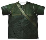 Youth: Arrow - Uniform T-shirts