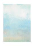 Sky Dreams 1 Art by Norman Wyatt Jr.