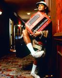 ラスベガスをやっつけろ(1998年) 写真