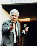 The Naked Gun: From the Files of Police Squad! Foto