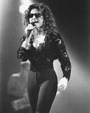 Gloria Estefan Foto