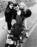 クライ・ベイビー(1990年) 写真