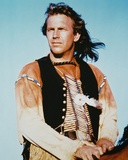Dances with Wolves Photo
