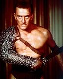 Spartacus Photo