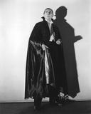 Dracula Fotografia