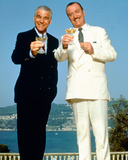 Dirty Rotten Scoundrels Photo