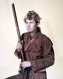 Daniel Boone Foto