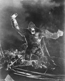 King Kong Photo