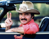 Smokey and the Bandit Foto