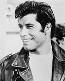 Grease Foto