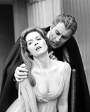 Dracula: Prince of Darkness Foto