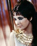 Cleopatra 写真