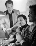 Goodfellas Foto