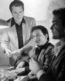 Mafiabrødre Foto